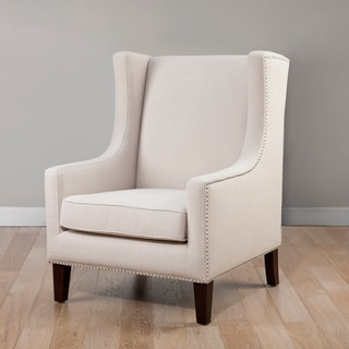 Biltmore Wing Lindy Chair