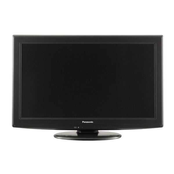 "Panasonic TH-32LRU5 32"" 720p LCD TV - 16:9 - HDTV"