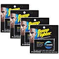 Bump Fighter 5-count Refill Cartridges (Pack of 4)