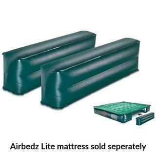 'AirBedz Lite' Inflatable Wheel Well Inserts