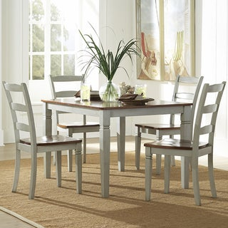 Mckinley 5-piece Dining Set