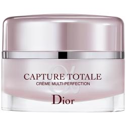 Dior Capture Totale Multi-Perfection SPF 20 Cream