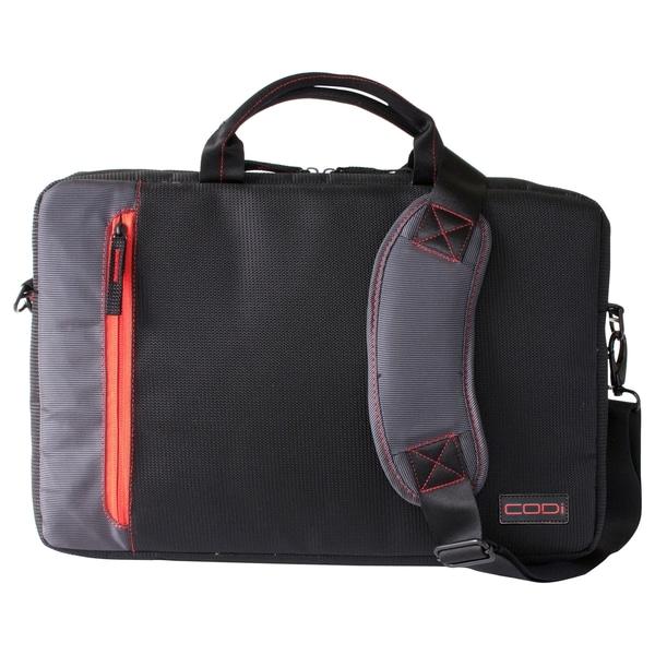 "Codi UltraLite 15.6"" Laptop Case"