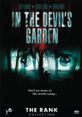 In the Devil's Garden (DVD)