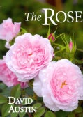 The Rose (Hardcover)