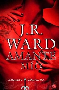 Amante mio / Lover Mine (Paperback)