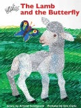 The Lamb and the Butterfly (Hardcover)