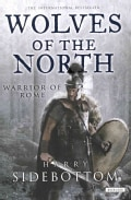 Wolves of the North (Hardcover)
