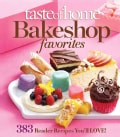 Taste of Home Bake Shop favorites (Paperback)