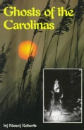 Ghosts of the Carolinas (Paperback)