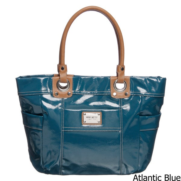 Nine West 'Frequent Flyer' Tote Bag