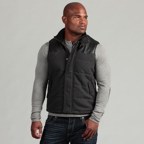 Xray Jeans Men's Vest FINAL SALE