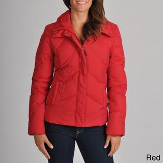 Tommy Hilfiger Women's Down Jacket