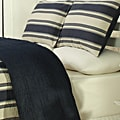 Canon Blue 3-piece Quilt Set