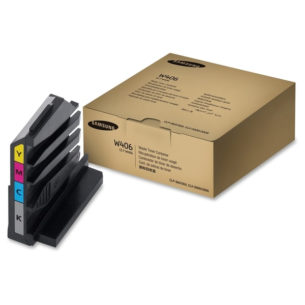 Samsung CLT-W406 Waste Toner Collector