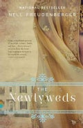 The Newlyweds (Paperback)