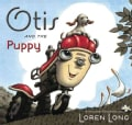 Otis and the Puppy (Hardcover)