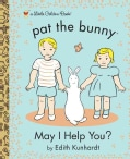May I Help You? (Hardcover)
