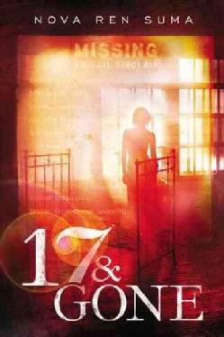 17 & Gone (Hardcover)