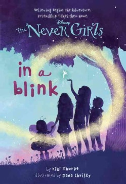 In a Blink (Hardcover)