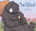 Wilfred (Hardcover)