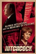 Alfred Hitchcock and the Making of Psycho (Paperback)