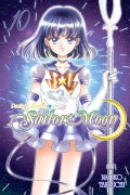 Sailor Moon 10 (Paperback)