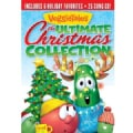 The Ultimate Christmas Collection (DVD)