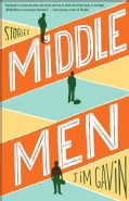 Middle Men: Stories (Hardcover)