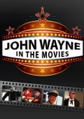 John Wayne: In the Movies (DVD)