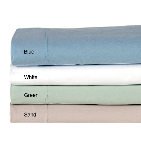 Outlast Temperature Regulating Perfect Sleep Sheet Set