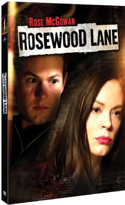 Rosewood Lane (DVD)