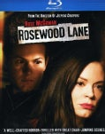 Rosewood Lane (Blu-ray Disc)