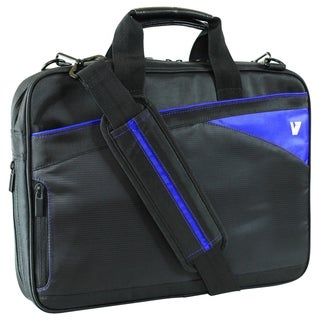 V7 Edge Carrying Case for 14.1