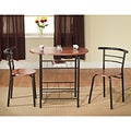 Honeymoon Table Set (3Pc)