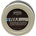 L'Oreal 2 Force 1.7-ounce Definition Wax