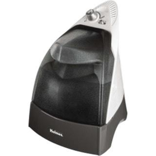 Holmes HWM5850MM-UM Humidifier