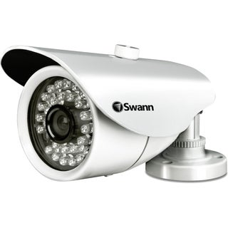 Swann Pro PRO-770 Surveillance Camera - Color, Monochrome