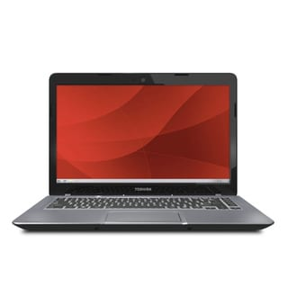 Toshiba Satellite U845 1.7GHz 500GB 14