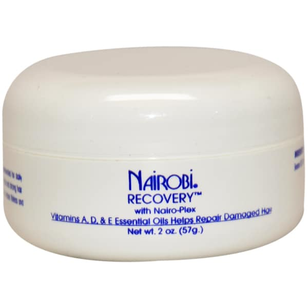 Nairobi Professional 2-ounce Recovery Treatment