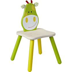 Wonderworld Toys Giraffe Chair