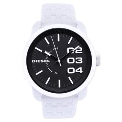 Diesel Unisex Color Domination Watch