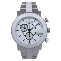 Gucci Men's G-Chrono Watch