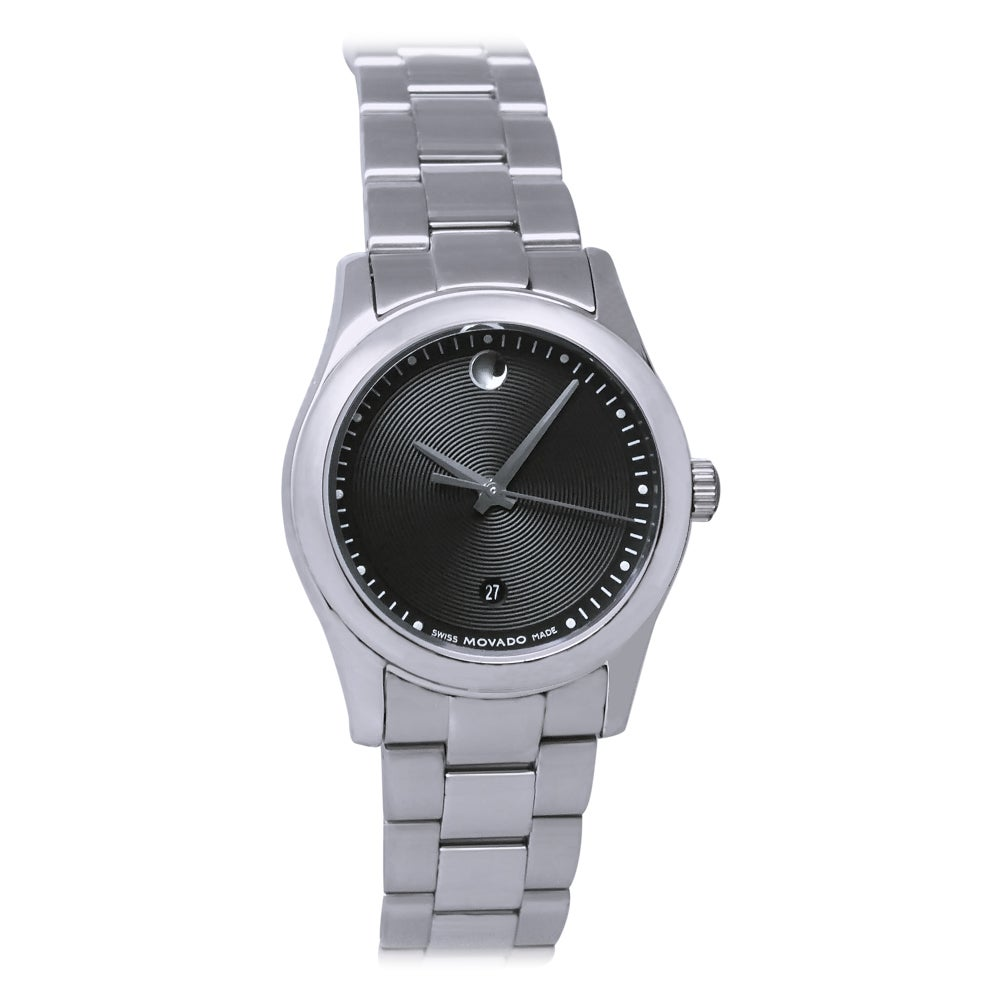 Movado Women's Sportivo Watch