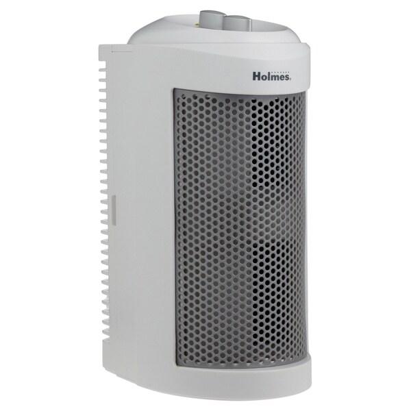 Holmes HAP706-U Air Purifier 9250915