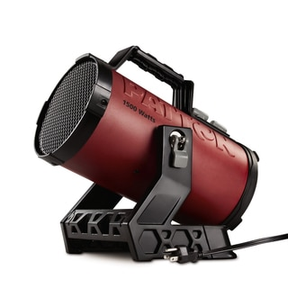 Patton Ceramic Utility Heater