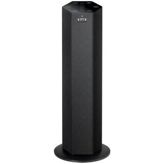 Creative SBX 20 Speaker System - Wireless Speaker(s)