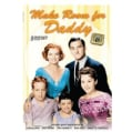 Make Room for Daddy: Season 6 (DVD)