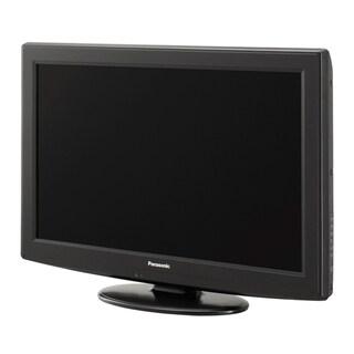 "Panasonic TH-37LRU50 37"" 1080p LCD TV - 16:9 - HDTV 1080p"