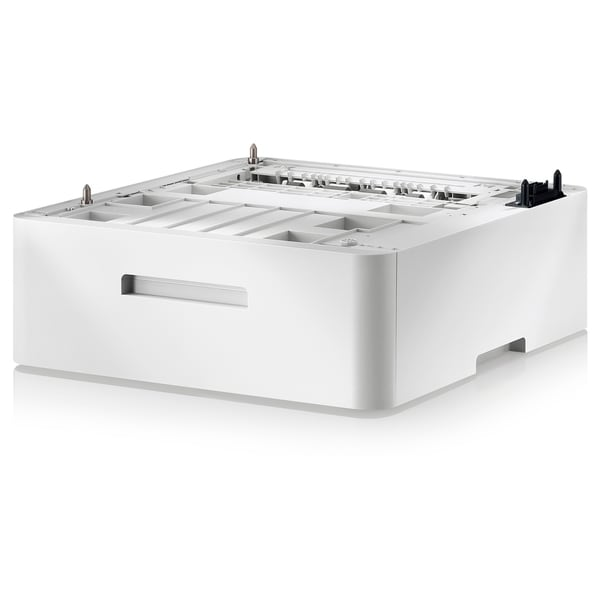 Samsung Paper Tray - 520 Sheets